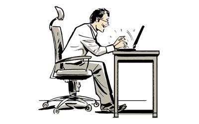jak-elektronicznie-podpisac-sprawozdanie-z-dzialalnosci-jednostki