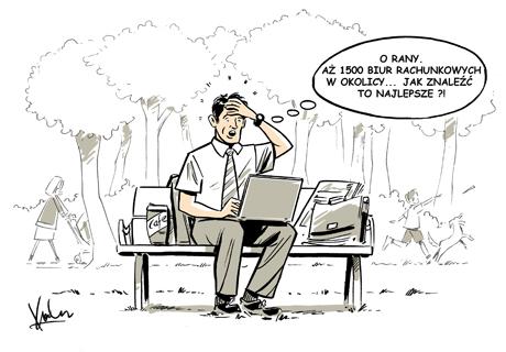 jak-wybrac-dobre-biuro-rachunkowe