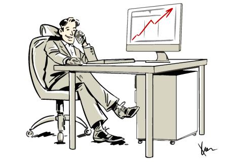 nasz-model-pracy-z-klientem