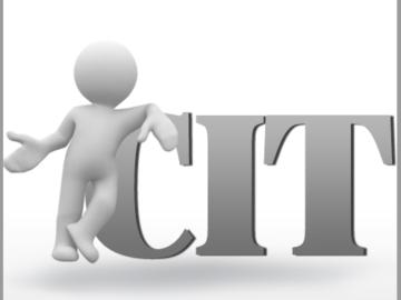 Czy wiesz, że jeżeli masz status małego podatnika płacisz mniej podatku CIT?