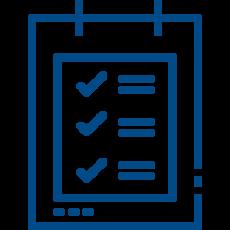 Jak podpisać e-Sprawozdanie Finansowe?