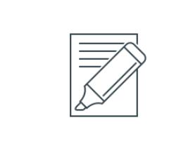 Jak elektronicznie podpisać e-Sprawozdanie Finansowe?